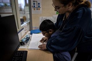 Giornata mondiale per l'autismo: i migliori libri, film e testi scientifici per capirlo