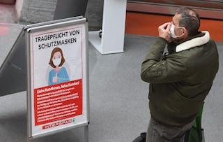 Austria e Danimarca pronti a riaprire negozi e scuole: primi ad allentare misure anti-Covid