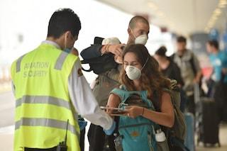 Tornano a casa 36 studenti italiani dall'Honduras: rimpatriati 1179 ragazzi da inizio emergenza