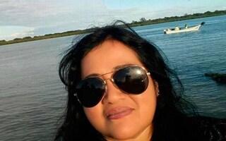 Messico, uccisa la giornalista Maria Elena Ferral: denunciava gli abusi della polizia