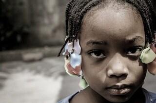 Orrore in Somalia, rapite e stuprate due bimbe di tre e quattro anni: sono gravi