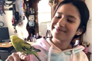 Stuprata nel suo letto, picchiata a morte: il femminicidio di Ana Paola, 13 anni