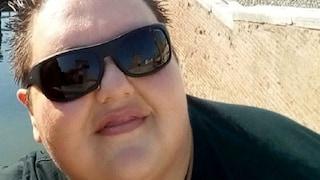 Modena, Anna muore per coronavirus a 36 anni: lavorava in una casa di riposo