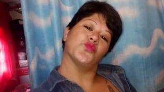 Bruciata dal figlio: Romina muore per le ustioni a 39 anni