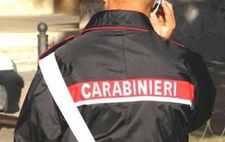 Arrestato comandante carabinieri di Cassano delle Murge, sottrae refurtiva e depista indagini