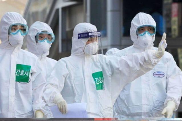 Coronavirus, mistero in Corea del Sud: 163 guariti si sono riammalati