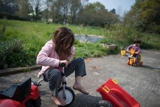 La fase due per i bambini: dall'1 giugno riaprono i centri estivi per chi ha almeno 3 anni