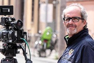 Morto Franco Galelli, cameraman e storico collaboratore di Mediaset: ucciso dal Covid a 55 anni