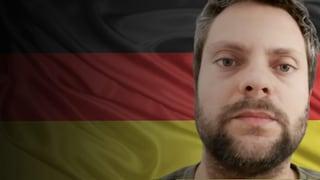 Germania: burocrazia efficiente e pioggia di soldi a fondo perduto