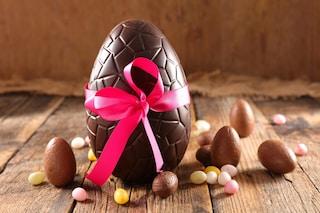 Dove acquistare le uova di Pasqua online evitando le code ai supermercati