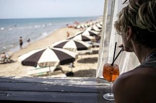 Come sarà l'estate con la terza ondata: il piano del ministro Garavaglia per il turismo Covid free