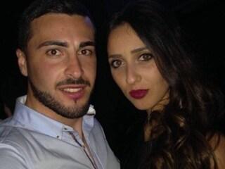 "Femminicidio Messina: ""Lorena mi aveva trasmesso il coronavirus e l'ho uccisa"""