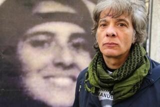 """Emanuela Orlandi, archiviate le indagini sulle ossa al cimitero, Pietro: """"Non finisce qui"""""""