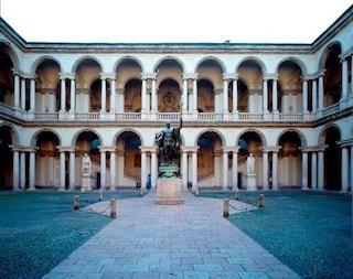 """Musei, la proposta dei direttori per superare la crisi: """"Trasformiamoli in campus"""""""
