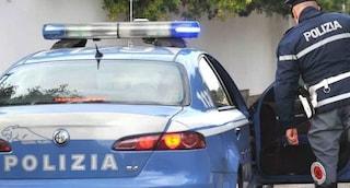 Bolzano, poliziotta lo ferma per controllo e lui la prende a sprangate