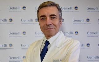 """Luca Richeldi (comitato tecnico-scientifico): """"Errore imperdonabile tornare subito alla normalità"""""""
