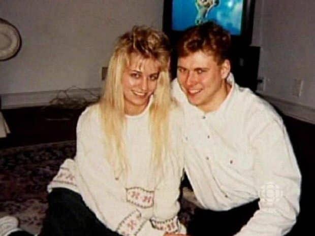 La storia Ken e Barbie serial killer: gli sposi assassini che andavano a caccia di vergini