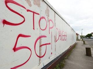Dl Semplificazioni, i sindaci non possono vietare o limitare il 5G