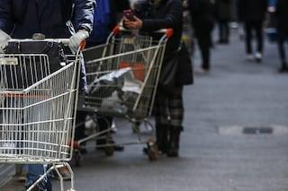 Supermercati, i punti fedeltà in scadenza: le date per non perdere i premi in palio