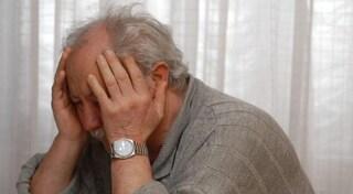 Cuneo, furti negli appartamenti di anziani e persone deboli: 10 in manette