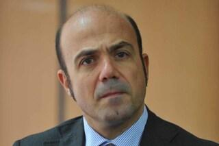 Sicilia, arrestato per corruzione il coordinatore per l'emergenza Covid: mazzette su appalti sanità