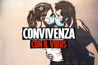 """""""Il virus non si è attenuato, non creare false sicurezze"""": l'appello degli infettivologi Simit"""
