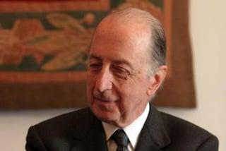 Morto Vincenzo Cappelletti, storico direttore della Treccani: aveva 89 anni