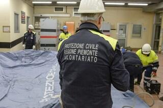 Arrivano gli assistenti civici volontari in tutta Italia: chi può farlo e come funziona
