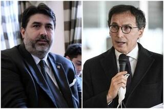 """La Sardegna insiste sul passaporto sanitario, ma sono tutti contro: """"Incostituzionale e inutile"""""""