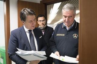 Decreto Rilancio, la precisazione: lo stato d'emergenza per Covid-19 non è stato prorogato