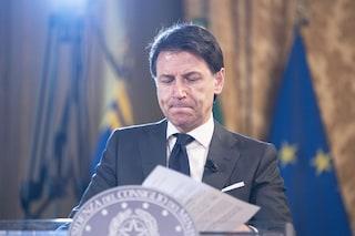 """La proposta di Conte all'Onu: """"Sosteniamo e riduciamo il debito dell'Africa"""""""