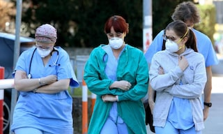 Il piano della Regione Umbria per rafforzare la sanità territoriale e non intasare gli ospedali