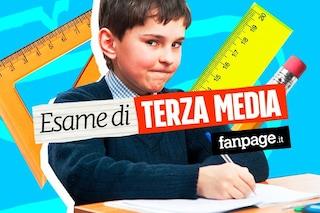 """Il secondo episodio di """"Podcast prima degli esami"""", il podcast di Fanpage.it sulla scuola"""