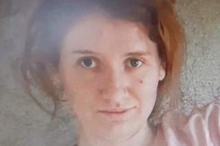 """Modena, scomparsa la diciassettenne Ina: """"Aiutateci a trovarla"""""""