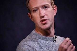 Il Coronavirus arricchisce i miliardari, da Bezos a Zuckerberg in 2 mesi guadagni per 434 miliardi