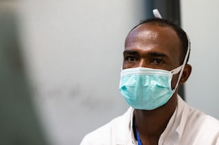 Coronavirus in Africa, 100mila casi accertati e più di tremila morti: cosa sta succedendo