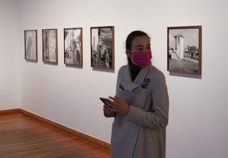 Alto Adige: dopo il lockdown riaprono i primi musei