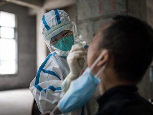 Cina 100 milioni persone sono nuovo lockdown torna incubo Coronavirus