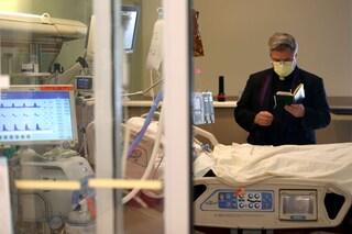 Sudafrica, la storia del paziente positivo al Coronavirus che ha infettato un intero ospedale