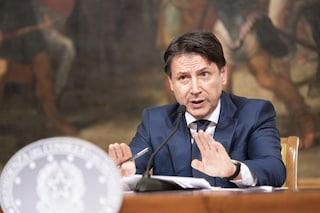 """Cosa c'è da sapere sul """"governo tecnico"""" pronto a sostituire Giuseppe Conte"""