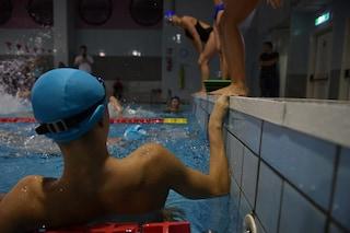 Riaprono palestre e piscine, le regole per allenarsi in sicurezza