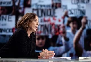 """Fase due, allarme della ministra Lamorgese: """"Rischio tensioni sociali e infiltrazioni criminalità"""""""