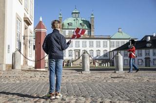 L'epidemia di Coronavirus in Danimarca è sotto controllo: perché una seconda ondata è improbabile