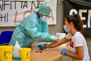 Test sierologici, parte l'indagine su 150mila italiani: ecco come funzionerà