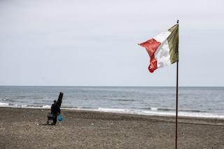 La metà degli italiani quest'anno non andrà in vacanza, il bonus non attrae