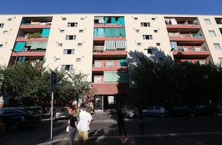 Chi ha diritto all'ecobonus al 110%: tutte le agevolazioni per il risparmio energetico degli edifici