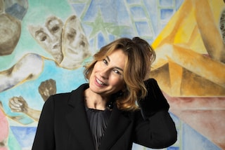 """Laura Valente del Museo Madre: """"Aperture gratuite e allestimenti 'sospesi' per la Fase 2"""""""