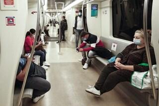 Arriva rimborso per abbonamenti di bus, metro e treno non utilizzati: a chi spetta e come chiederlo
