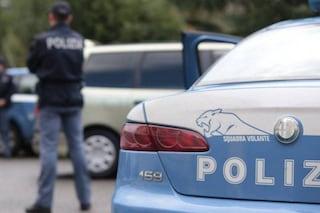 Verbania, tragedia familiare a Pallanzeno: mamma uccide figlio a coltellate dopo la lite