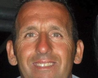 Doppio incidente mortale sul lavoro: Ragusa piange Giovanni e Raffaele, erano  operai